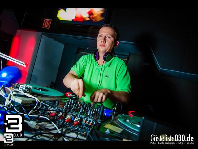 https://www.gaesteliste030.de/Partyfoto #14 2BE Club Berlin vom 08.06.2013