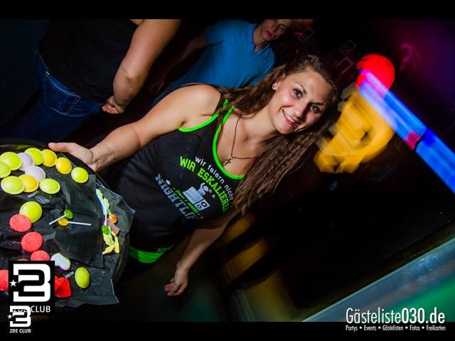 https://www.gaesteliste030.de/Partyfoto #91 2BE Club Berlin vom 08.06.2013