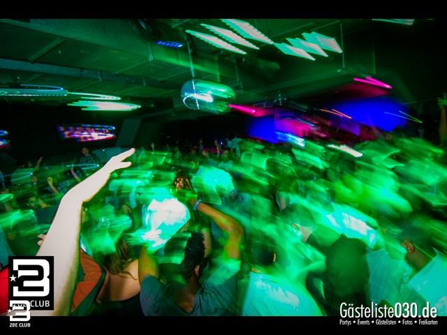 https://www.gaesteliste030.de/Partyfoto #110 2BE Club Berlin vom 08.06.2013