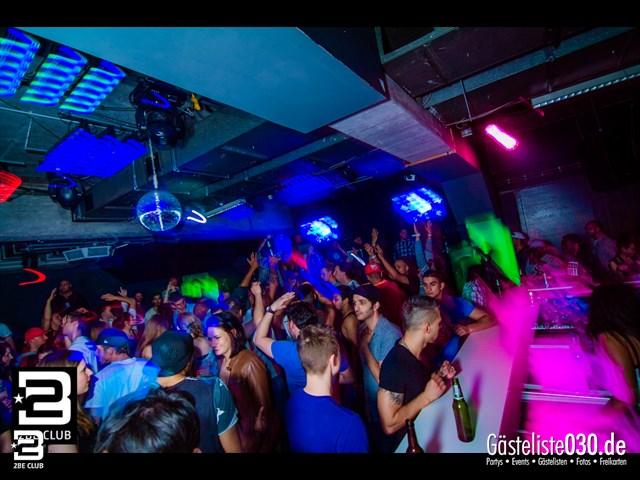 https://www.gaesteliste030.de/Partyfoto #97 2BE Club Berlin vom 08.06.2013