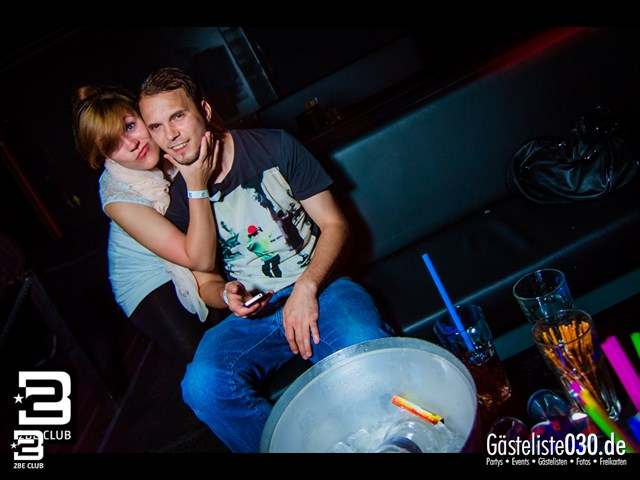 https://www.gaesteliste030.de/Partyfoto #22 2BE Club Berlin vom 08.06.2013