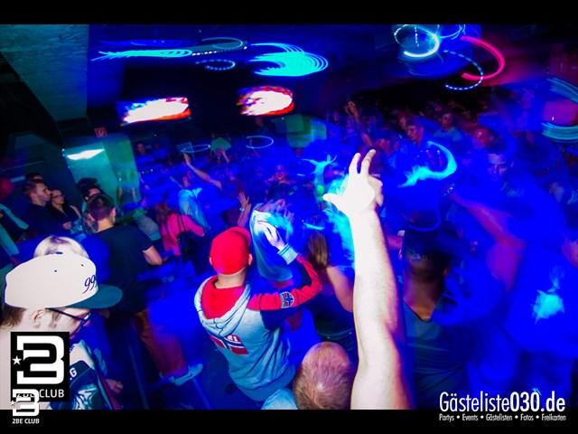 https://www.gaesteliste030.de/Partyfoto #53 2BE Club Berlin vom 08.06.2013