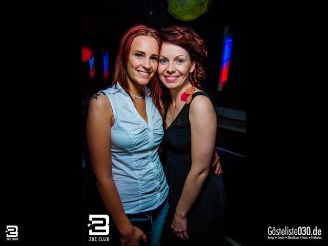 https://www.gaesteliste030.de/Partyfoto #26 2BE Club Berlin vom 08.06.2013