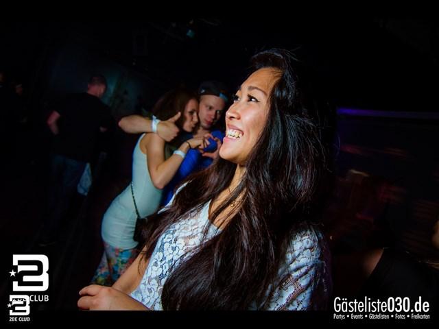 https://www.gaesteliste030.de/Partyfoto #23 2BE Club Berlin vom 08.06.2013
