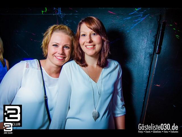 https://www.gaesteliste030.de/Partyfoto #66 2BE Club Berlin vom 08.06.2013