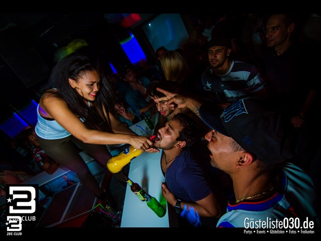 https://www.gaesteliste030.de/Partyfoto #106 2BE Club Berlin vom 08.06.2013