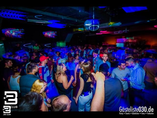 https://www.gaesteliste030.de/Partyfoto #62 2BE Club Berlin vom 08.06.2013
