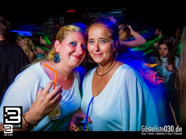 https://www.gaesteliste030.de/Partyfoto #107 2BE Club Berlin vom 08.06.2013