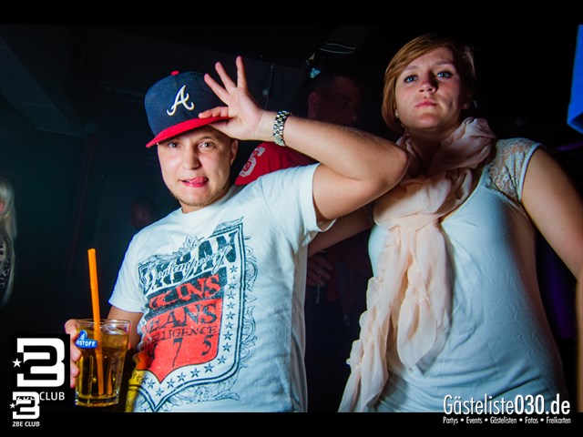 https://www.gaesteliste030.de/Partyfoto #75 2BE Club Berlin vom 08.06.2013