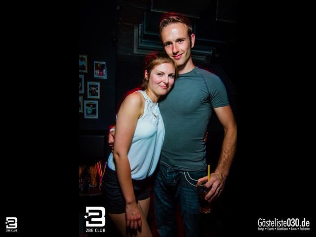 https://www.gaesteliste030.de/Partyfoto #49 2BE Club Berlin vom 08.06.2013