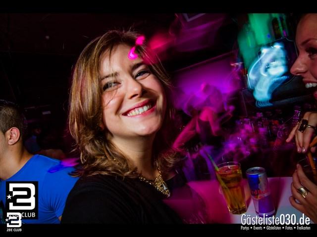 https://www.gaesteliste030.de/Partyfoto #55 2BE Club Berlin vom 08.06.2013
