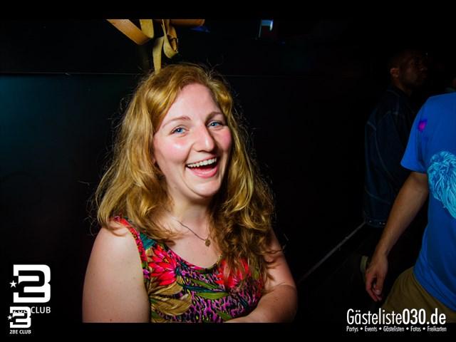 https://www.gaesteliste030.de/Partyfoto #58 2BE Club Berlin vom 08.06.2013
