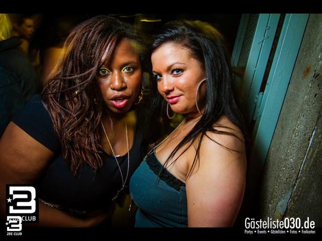 https://www.gaesteliste030.de/Partyfoto #7 2BE Club Berlin vom 08.06.2013
