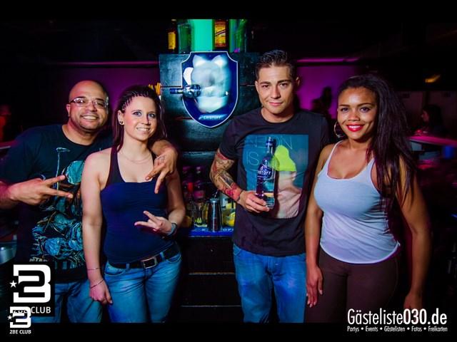 https://www.gaesteliste030.de/Partyfoto #105 2BE Club Berlin vom 08.06.2013