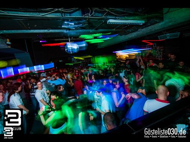 https://www.gaesteliste030.de/Partyfoto #84 2BE Club Berlin vom 08.06.2013
