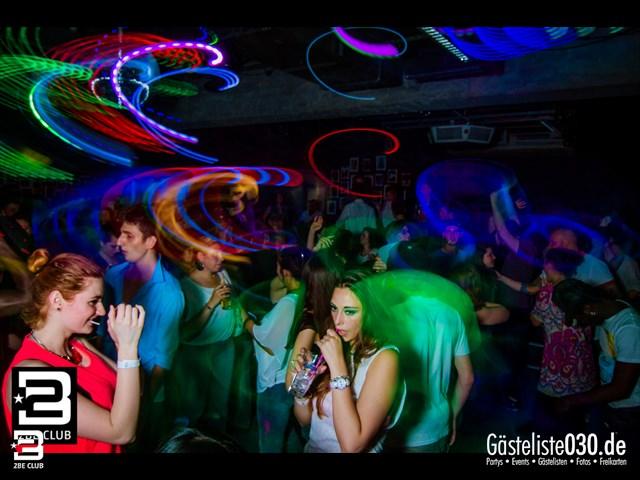 https://www.gaesteliste030.de/Partyfoto #112 2BE Club Berlin vom 08.06.2013