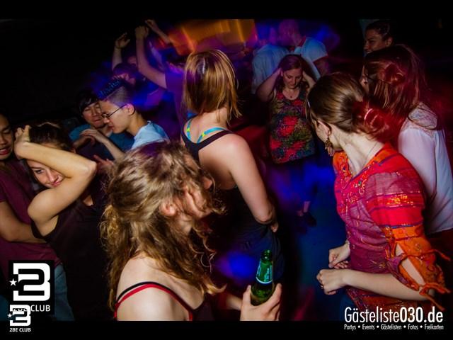 https://www.gaesteliste030.de/Partyfoto #73 2BE Club Berlin vom 08.06.2013