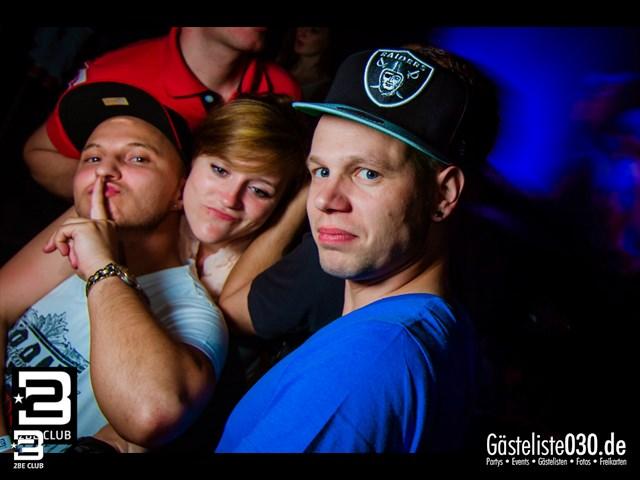 https://www.gaesteliste030.de/Partyfoto #32 2BE Club Berlin vom 08.06.2013