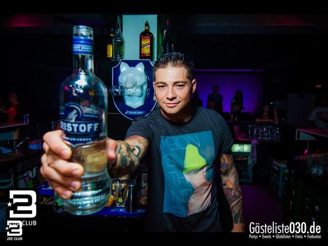 https://www.gaesteliste030.de/Partyfoto #31 2BE Club Berlin vom 08.06.2013