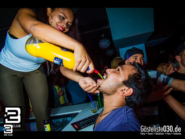 https://www.gaesteliste030.de/Partyfoto #76 2BE Club Berlin vom 08.06.2013