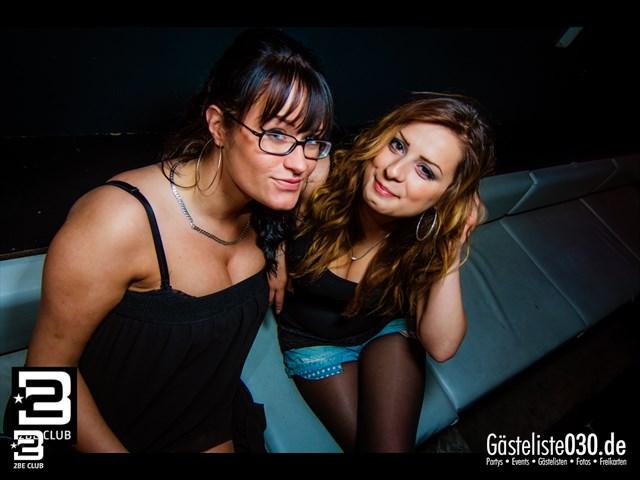 https://www.gaesteliste030.de/Partyfoto #28 2BE Club Berlin vom 08.06.2013