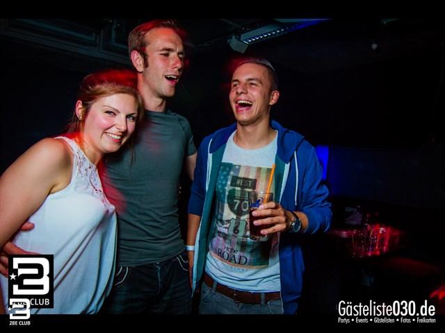 https://www.gaesteliste030.de/Partyfoto #60 2BE Club Berlin vom 08.06.2013