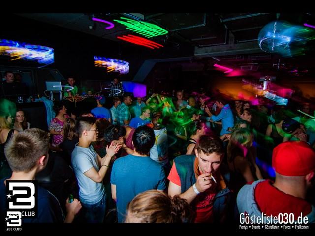https://www.gaesteliste030.de/Partyfoto #65 2BE Club Berlin vom 08.06.2013