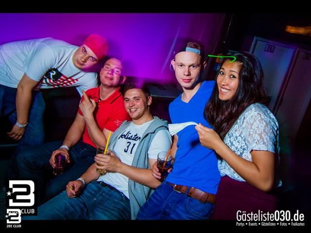 https://www.gaesteliste030.de/Partyfoto #111 2BE Club Berlin vom 08.06.2013