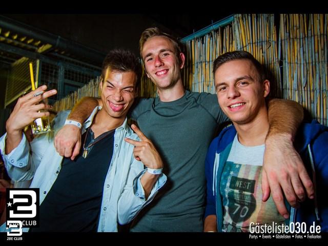 https://www.gaesteliste030.de/Partyfoto #88 2BE Club Berlin vom 08.06.2013