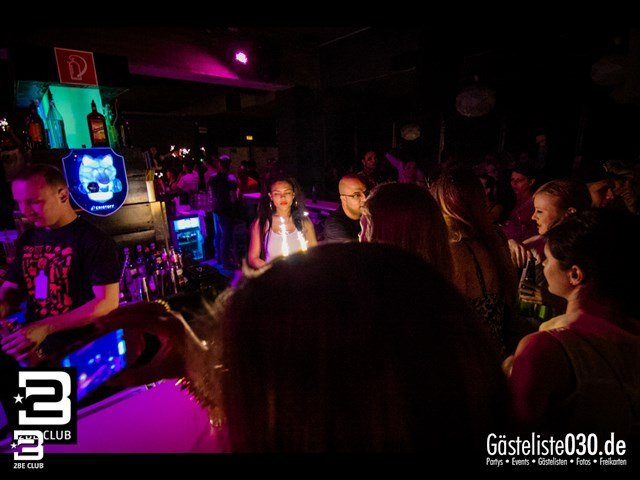 https://www.gaesteliste030.de/Partyfoto #54 2BE Club Berlin vom 08.06.2013