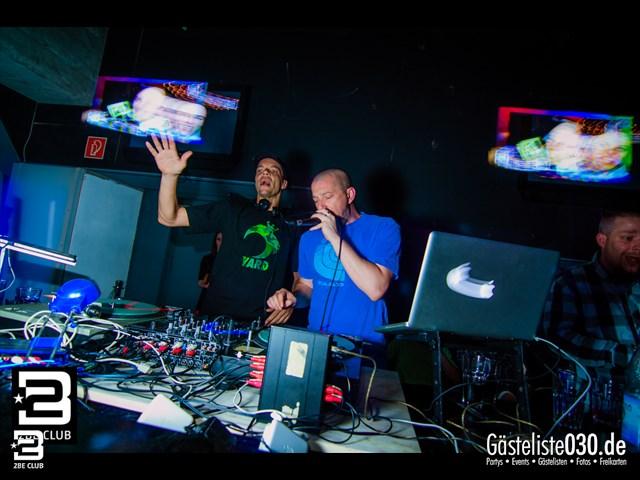 https://www.gaesteliste030.de/Partyfoto #11 2BE Club Berlin vom 08.06.2013