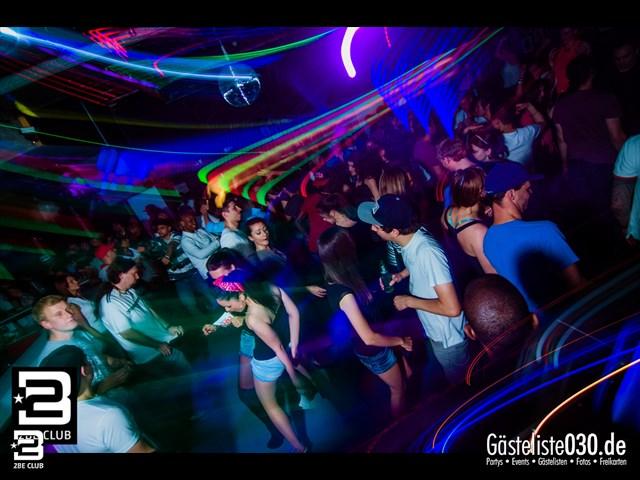 https://www.gaesteliste030.de/Partyfoto #48 2BE Club Berlin vom 08.06.2013