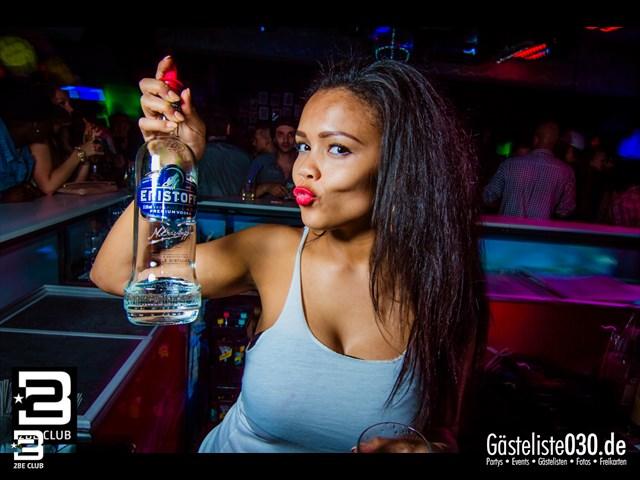 https://www.gaesteliste030.de/Partyfoto #17 2BE Club Berlin vom 08.06.2013
