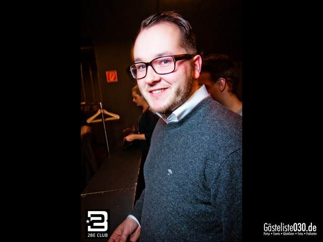 https://www.gaesteliste030.de/Partyfoto #50 2BE Club Berlin vom 25.12.2012