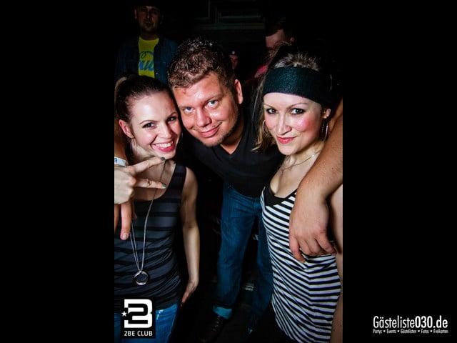 https://www.gaesteliste030.de/Partyfoto #29 2BE Club Berlin vom 25.12.2012