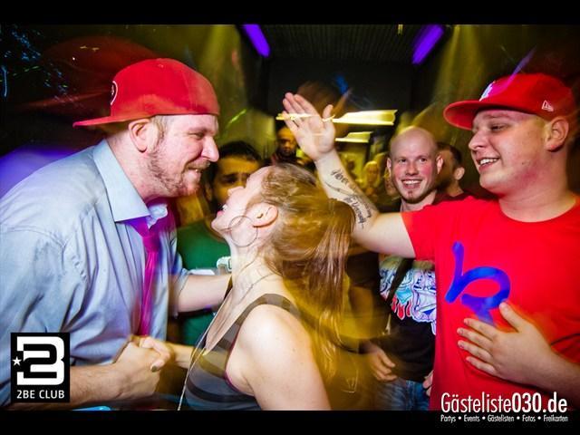 https://www.gaesteliste030.de/Partyfoto #86 2BE Club Berlin vom 25.12.2012