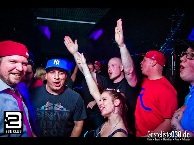 https://www.gaesteliste030.de/Partyfoto #143 2BE Club Berlin vom 25.12.2012