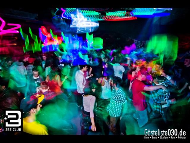 https://www.gaesteliste030.de/Partyfoto #113 2BE Club Berlin vom 25.12.2012