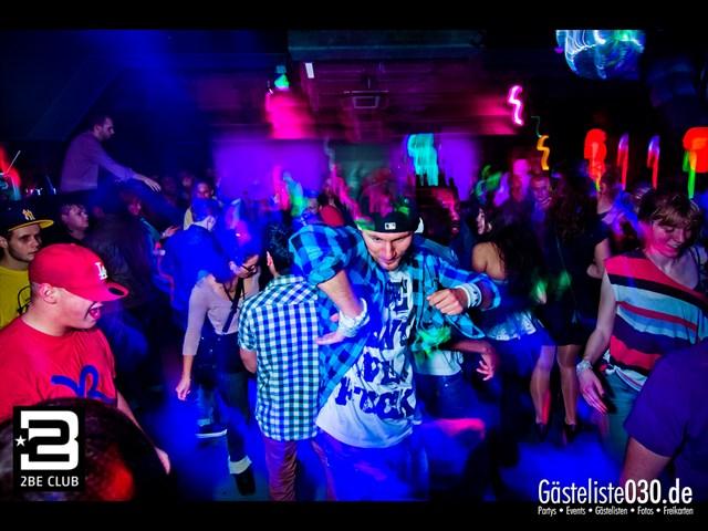 https://www.gaesteliste030.de/Partyfoto #36 2BE Club Berlin vom 25.12.2012