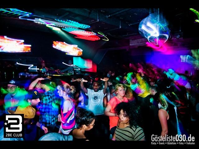 https://www.gaesteliste030.de/Partyfoto #56 2BE Club Berlin vom 25.12.2012