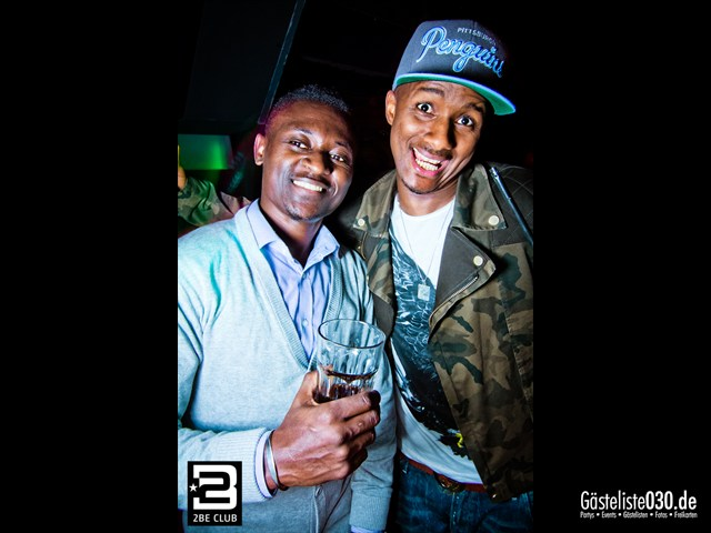 https://www.gaesteliste030.de/Partyfoto #49 2BE Club Berlin vom 25.12.2012