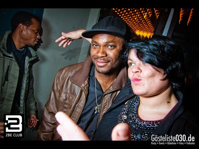 https://www.gaesteliste030.de/Partyfoto #78 2BE Club Berlin vom 25.12.2012