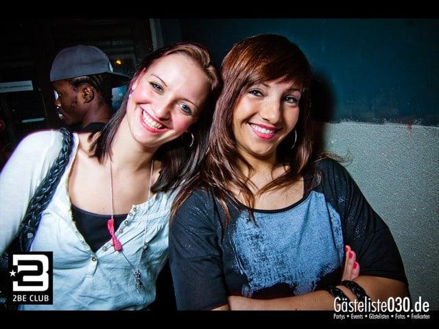 https://www.gaesteliste030.de/Partyfoto #120 2BE Club Berlin vom 25.12.2012