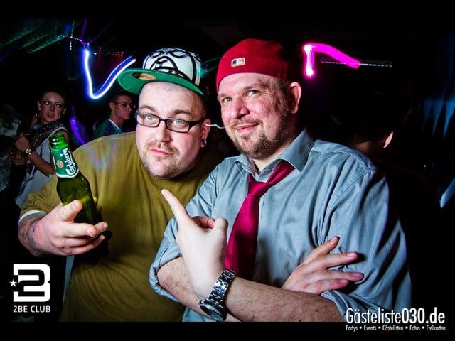 https://www.gaesteliste030.de/Partyfoto #55 2BE Club Berlin vom 25.12.2012