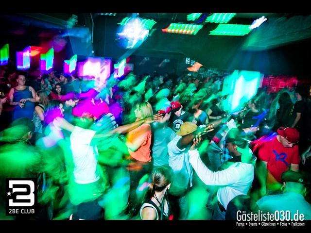 https://www.gaesteliste030.de/Partyfoto #31 2BE Club Berlin vom 25.12.2012