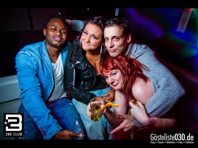 https://www.gaesteliste030.de/Partyfoto #25 2BE Club Berlin vom 25.12.2012