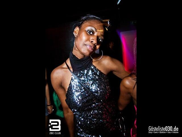 https://www.gaesteliste030.de/Partyfoto #129 2BE Club Berlin vom 25.12.2012