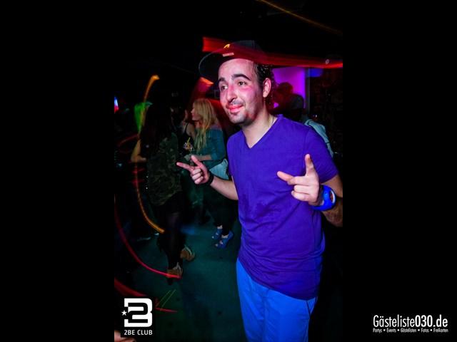 https://www.gaesteliste030.de/Partyfoto #106 2BE Club Berlin vom 25.12.2012