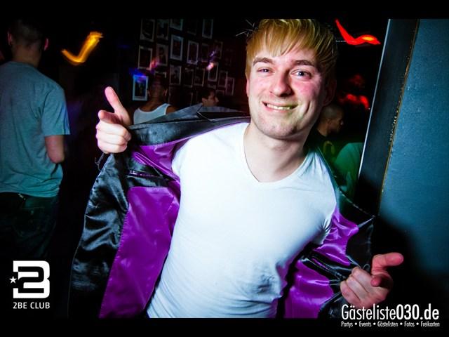 https://www.gaesteliste030.de/Partyfoto #119 2BE Club Berlin vom 25.12.2012