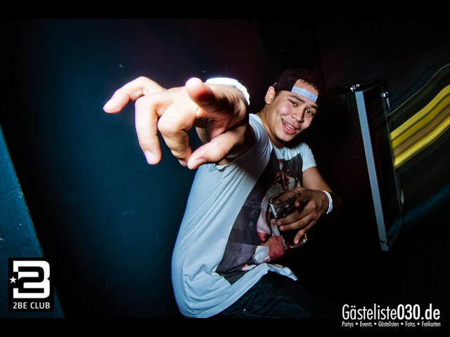 https://www.gaesteliste030.de/Partyfoto #71 2BE Club Berlin vom 25.12.2012